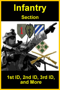 Infantry Products Category