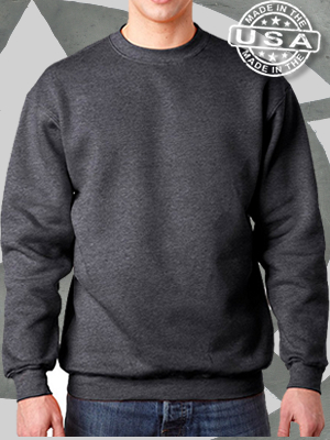 US Army Aviation Sweat Shirt (1102)