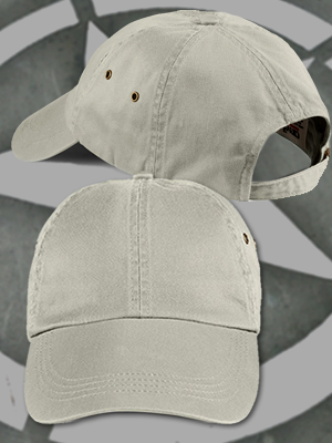 US Army Aviation Cap (156)