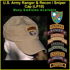 Army Airborne Ranger Hats Hat Hd Image Ukjugs bb2a7535dbd