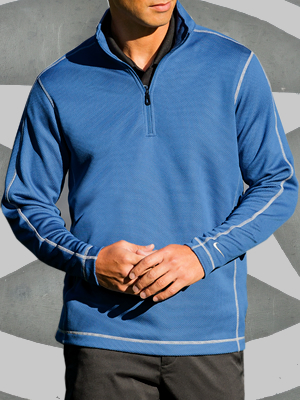 244610 - Nike Sphere Dry® Cover Up