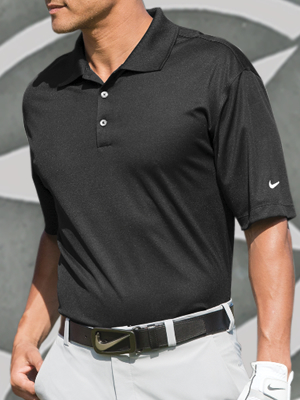 363e9505 363807 - Nike Golf - Dri-FIT Micro Pique Polo | CombatCasuals.com ...