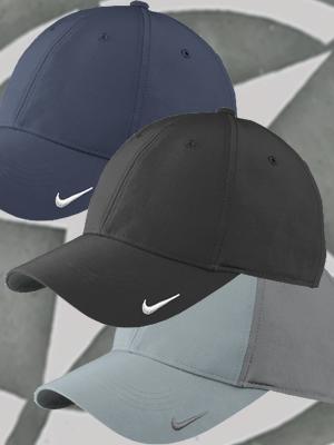 5083d0842 779797 - Nike Golf Swoosh Legacy 91 Cap | CombatCasuals.com | Combat ...