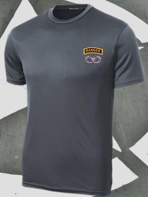 3783c3a4 awardsk468 - US Army Awards T-Shirt (K468) | CombatCasuals.com ...