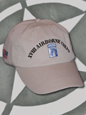 LP10F - Front Text Cap