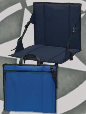 Port Authority Stadium Seat - BG601