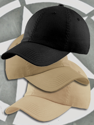 Port Authority® Portflex® Unstructured Cap