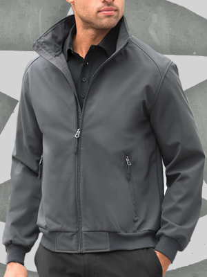Military Jackets & Outerwear   Combat Casuals, LLC