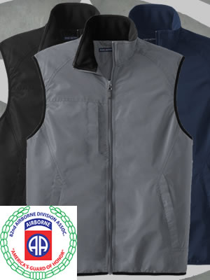 Port Authority® Challenger™ Vest