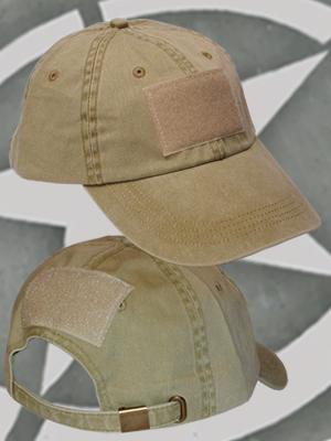 Military Caps   Hats  654ddc0eed3