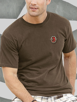 US Army Aviation T-Shirt (PC099)