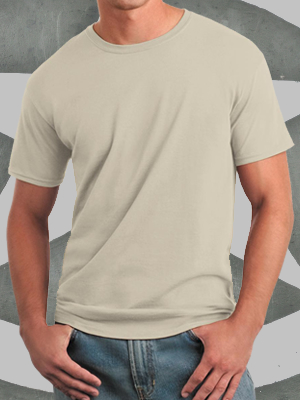 Port & Company® - Core Blend Tee - PC55